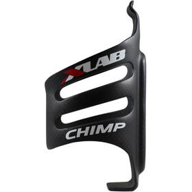 XLAB Chimp Bottle Holder matte black